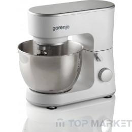 Кухненски робот GORENJE MMC700W