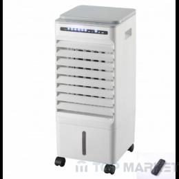 Мобилен охладител ELITE ACS-2528R