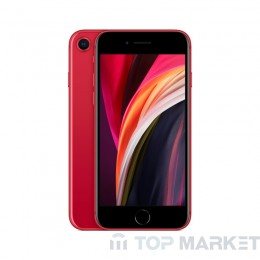 Смартфон Apple iPhone SE2 128GB