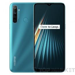 Смартфон REALME 5I 2030 4GB+64GB blue
