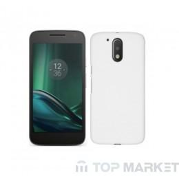 Смартфон MOTO C DS 3G WHITE / PA6J0028RO