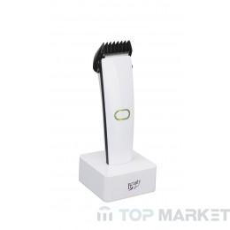 Машинка за подстригване JATA MP38B
