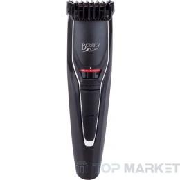 Машинка за подстригване на коса и брада JATA MP48B