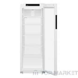Хладилна витрина LIEBHERR MRFvc 3511
