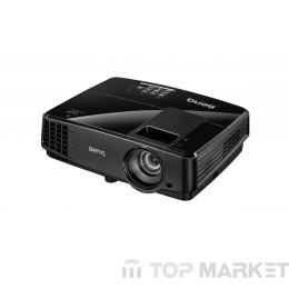Мултимедиен проектор, BENQ MS506