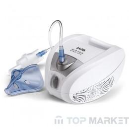 Аерозолен инхалатор Laica NE2003 с компресор