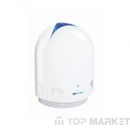 Пречиствател за въздух AirFree Iris 150 до 60кв.м., без филтри
