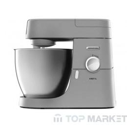 Кухненски робот KENWOOD KVL4100S