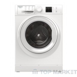 Пералня HOTPOINT ARISTON NM10 743W EU