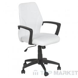 Офис стол Carmen 6025