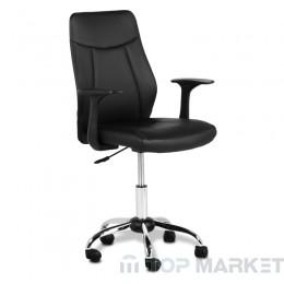 Офис стол Carmen 6045