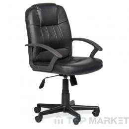 Офис стол Carmen 6080