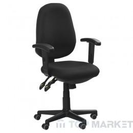 Офис стол Carmen 6199
