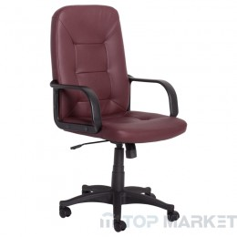 Офис стол Carmen 6510
