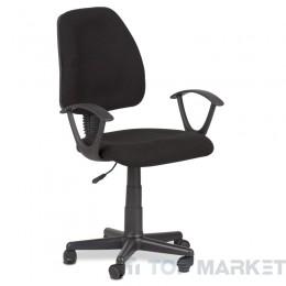 Офис стол Carmen 7067