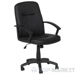 Офис стол Carmen 7571
