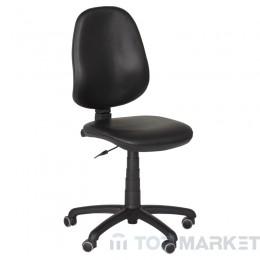 Офис стол Polo (без подлакътници)