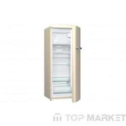 Хладилник  gorenje ORB152C