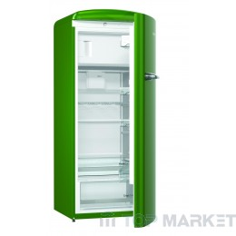 Хладилник  gorenje ORB152GR