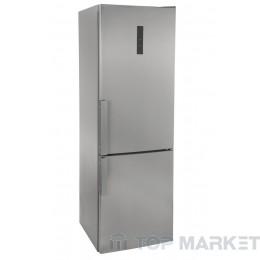 Хладилник фризер Panasonic NR-BN31AS1-E