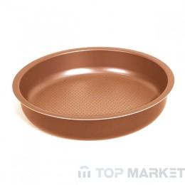 Тава кръгла PENSOFAL PEN 6721 28 см