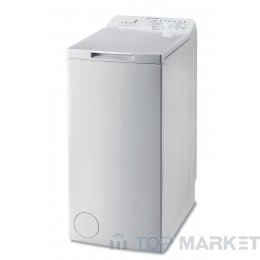 Пералня INDESIT BTW L50300 EU/N