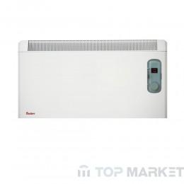 Конвектор TEDAN PH 1500W