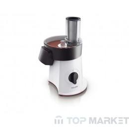 Кухненски робот PHILIPS HR 1388/80