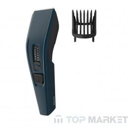 Машинка за подстригване PHILIPS HC 3505/15