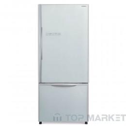 Хладилник с фризер HITACHI R-B570PRU7 GS