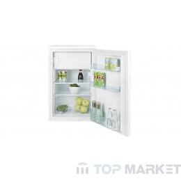 Хладилник-фризер TEKA TS1 138