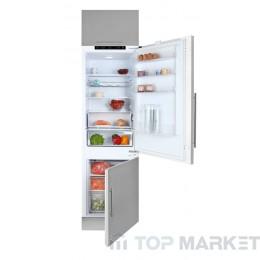 Хладилник-фризер TEKA CI3 342 за вграждане