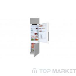 Хладилник-фризер TEKA CI3 350 NF за вграждане