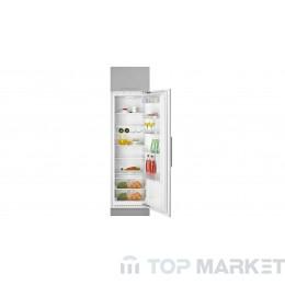 Хладилник TEKA TKI2 300 за вграждане