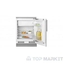 Хладилник-фризер TEKA TFI3 130 D за вграждане