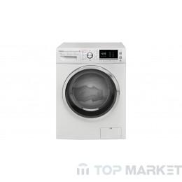 Пералня със сушилня TEKA SPA TKD 1610 WD