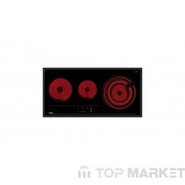 Плот за вграждане TEKA TRC 83631 стъклокерамичен
