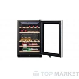 Виноохладител TEKA RV 250 B