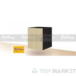 Надстройка за еднокрилен гардероб Primo 1