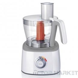 Кухненски робот PHILIPS HR7771/00