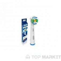 Накрайник за четка за зъби BRAUN EB 18-2
