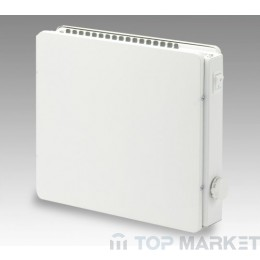 Конвектор ADAX STANDART VPS 904 KT