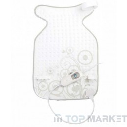 Загряващо елече LANAFORM HEATING  BLANKET  FOR BACK LA180110