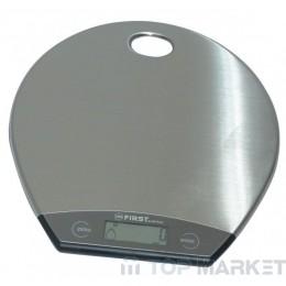 Везна Кухненска FIRST FA-6403-1