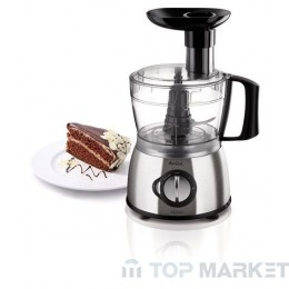 Кухненски робот Amica RK 5011
