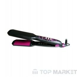 Преса за коса ELEKOM EK-9102