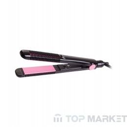 Преса за коса ELEKOM EK-1102