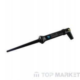 Маша за коса ELEKOM EK-510