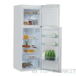Хладилник WHIRLPOOL WTE 2921 A+NFW
