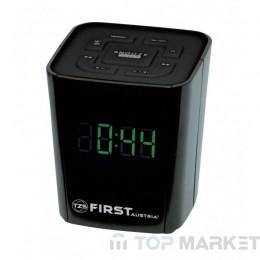 Радиочасовник FIRST FA-2406-2